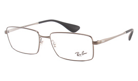 Ray-Ban 6337M Youngster 2620