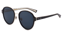Christian Dior Diorcelestial 807 Limitee Edition