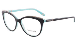 Оправа Tiffany Co 2147 8055