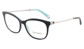 Tiffany & Co 2157 8055