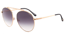 Очки Tom Ford Simone 571 28B