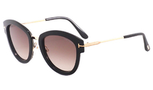 Очки Tom Ford Mia 574 01T