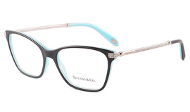 Оправа Tiffany & Co 2158B 8055 HardWear