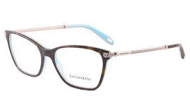 Tiffany & Co 2158B 8134 HardWear