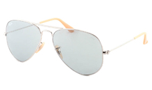Ray-Ban 3025 Aviator Evolve 9065/I5