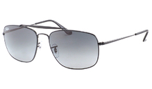 Ray-Ban 3560 The Colonel 002/71