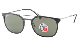 Ray-Ban 4286 Tech Light Ray 601/9A