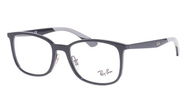 Ray-Ban RX 7142 Active Lifestyle 2000