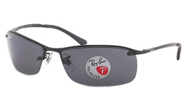 Ray-Ban 3183 Active Lifestyle 002/81