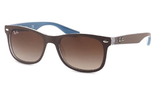 Ray-Ban 9052S Junior New Wayfarer 7035/13