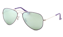 Ray-Ban 9506S Aviator Junior 262/30
