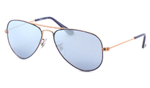 Ray-Ban 9506S Aviator Junior 264/1U