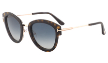 Очки Tom Ford Mia 574 52P
