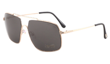 Очки Tom Ford Aiden 585 28A