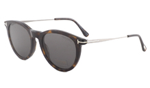 Очки Tom Ford Kellan 626 52A