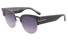 Tom Ford Alexandra 607 05C