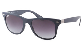Ray-Ban 4195 Tech Liteforce 6331/8G