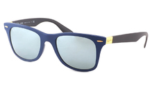 Ray-Ban 4195 Tech Liteforce 6248/30
