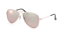Ray-Ban 9506S Junior 211/7E