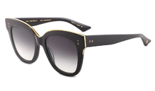 Очки DITA Day Tripper 22031A BLK-GLD