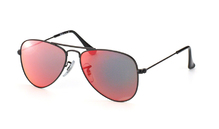 Ray-Ban 9506S Junior 201/6Q