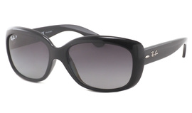 Ray-Ban 4101 Jackie Ohh 601/T3