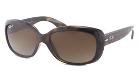 Ray-Ban 4101 Jackie Ohh 710/T5