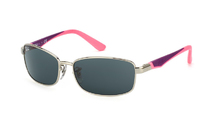Ray-Ban 9533S Junior 212/87