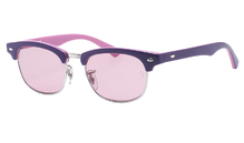 Ray-Ban 9050S Junior 179/7E