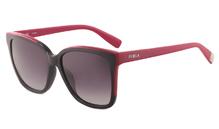 6941a4d25c4 Солнцезащитные очки Furla - купить в Москве