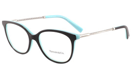 Оправа Tiffany Co 2168 8055