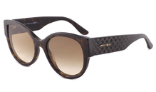 Jimmy Choo Pollie 086