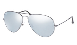 Ray-Ban 3025 Aviator Large Metal 003/40