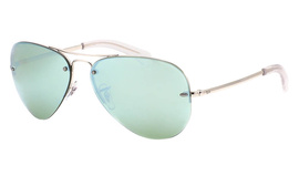 Ray-Ban 3449 Highstreet Aviator 9043/30