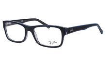 Ray-Ban 5268 Youngster 5815