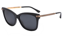 Очки Jimmy Choo Shade 807