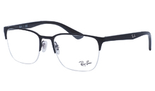 Ray-Ban 6428 Active Lifestyle 2995