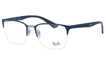 Ray-Ban 6428 Active Lifestyle 3006