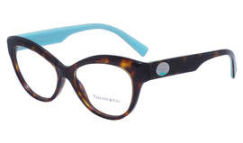 Оправа Tiffany 2176 8015 Color Splash