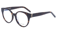 Saint Laurent M32-F 004