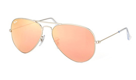 Ray-Ban 3025 Aviator Large Metal 019/Z2