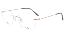 Rodenstock 7093 S2 A