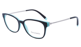 Оправа Tiffany & Co 2177 8055