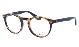 Ray-Ban Icons 5283 5608 Round
