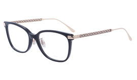 Оправа Jimmy Choo 236-F 807