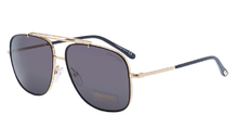 Очки Tom Ford Benton 693 30A