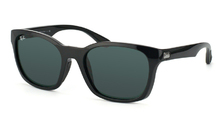 Ray-Ban 4197 Active Lifestyle 601/71