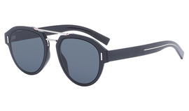 Очки Christian Dior Homme Fraction5 807