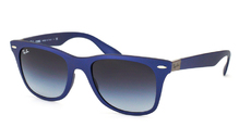Ray-Ban 4195 Tech Liteforce 6015/8G