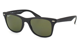 Ray-Ban 4195 Tech Liteforce 601S/9A